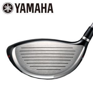 ヤマハ RMX(リミックス) 118 ドライバー ヘッド単品 2018年モデル|golftown|02