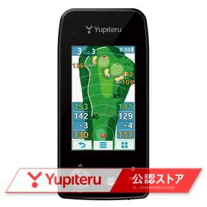 ユピテル ゴルフナビ YGN7000|ゴルフギアサージ