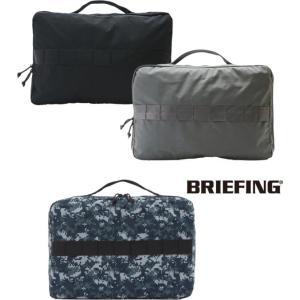 【NEW】BRIEFING(ブリーフィング)TRAVEL CORE L【BRF379219】トラベルコア【送料無料】|golfwaveonline