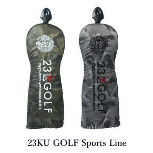 【PREMIUM SALE】23区ゴルフ キャットハンドモデル フェアウェイ用【ZZ1PKW-084...