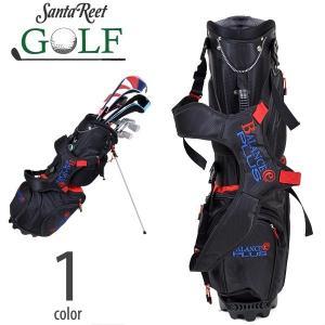 ゴルフ用品キャディーバッグ9インチメンズ ゴルフキャディクラブラウンド用品 バランスEプラス9インチキャディーバッグ BEP-CBG1|golfwear