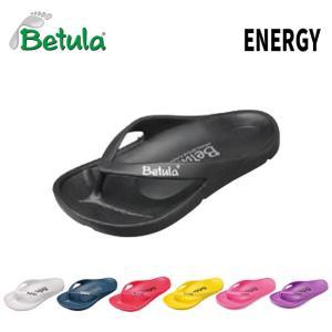サンダル  メンズ ベチュラ Betula Energy エ...