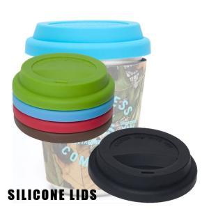 □商品詳細  ■MODEL:Silicone Lids(シリコンリッド) -CUPは付属していません...