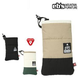 □商品詳細 ■MODEL:WARM BAG ■小売希望価格:1,600円 + 税 ---------...