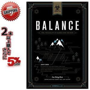 18-19 DVD snow JOINT 016...の商品画像
