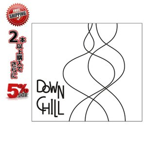 □商品詳細 ■MODEL:DOWNCHILL III  ■小売希望価格:3,818円+(税) ■発売...