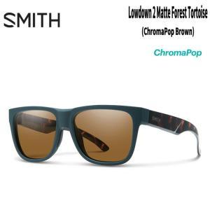 □商品詳細  ■MODEL : Lowdown 2  ■カラー :Matte Forest Tort...