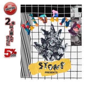 スノーボード 19-20 DVD snow STONP Hidane ストンプ 火種 國母和宏