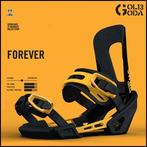17-18 SWITCHBACK BINDING FOREV...