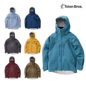 予約 ティートンブロス ジャケット Teton Bros TB Jacket SE 21-22 スノーボード ウエア スキー スノボーウェア メンズ|golgoda
