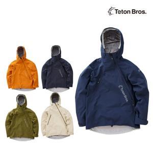 予約 ティートンブロス ジャケット Teton Bros Tsurugi Jacket KB 21-22 ツルギジャケット スノーボード ウエア スキー スノボーウェア メンズ|golgoda
