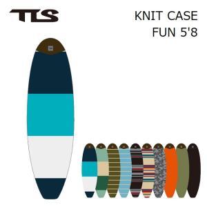 □商品詳細  ■モデル:TLS KNITCASE Fun   ■サイズ:5'8(173cm)  ■小...