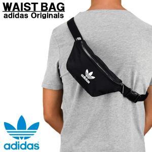 商品名: アディダスオリジナルス ウエストバッグ adidas originals WAISTBAG...