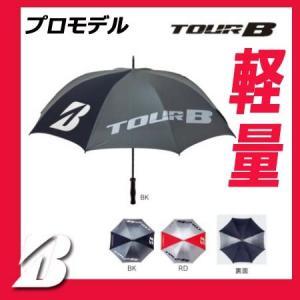 ブリヂストンゴルフ ツアービー プロモデルアンブレラ UMG72  [傘] [パラソル] TOUR B|golkin