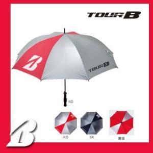 ブリヂストンゴルフ ツアービー アンブレラ UMG73  [傘] [パラソル] TOUR B|golkin