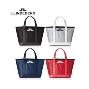 Jリンドバーグ ミニトートバッグ 2019年モデル JL-918MT J.LINDBERG|golkin