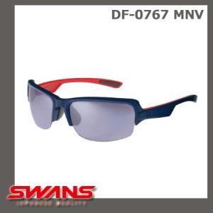 【2016年モデル】スワンズ サングラス DF-0767 MNV|golkin