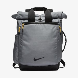【US輸入品】 ナイキ NIKE スポーツ バッグパック メンズバックパック BA5784|golkin