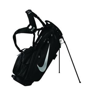 ナイキゴルフ エアスポーツ スタンドバッグ メンズ キャディバッグ GF3002 NIKE|golkin