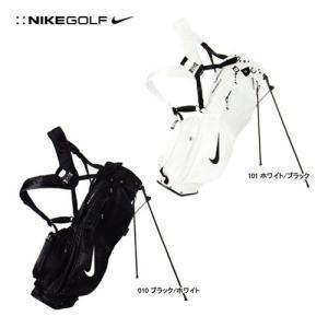 ナイキゴルフ スポーツライト スタンドバッグ メンズ キャディバッグ GF3003 NIKE|golkin