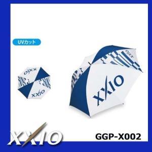 【2016年後期モデル】 ゼクシオ XXIO アンブレラ GGP-X002|golkin