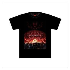 BABYMETAL ベビーメタル Tokyo Dome Memorial Tシャツ|gomachan