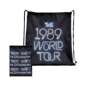 Taylor Swift テイラー・スウィフト 1989 World Tour バッグ gomachan