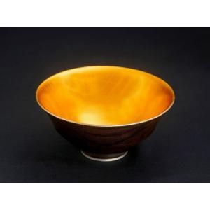 最高級おもてなし「凛 小鉢(M)6.0cm椀|gomei