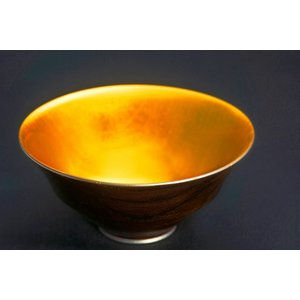 最高級おもてなし「凛 小鉢(L)7.3cm椀|gomei