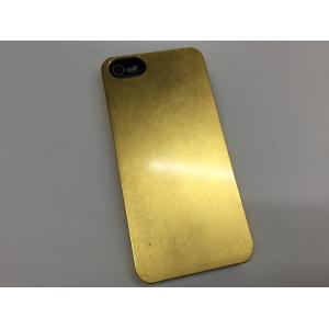Iphone5カバー|gomei