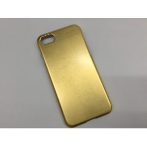 Iphone6カバー|gomei
