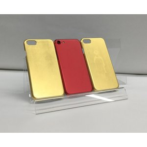 Iphone7&8カバー|gomei