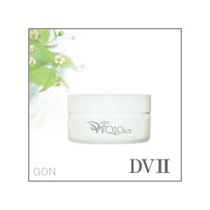 DVII デーヴィ ジオ・Q10ACE 30g