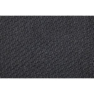Corsair MM100 Cloth Mouse Pad ゲーミングマウスパッド MS296 CH...