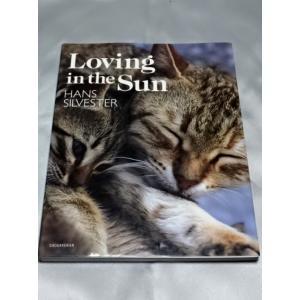 Loving in the Sun / ハンス・シルベスター 撮 gontado