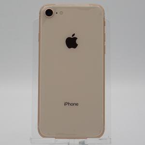 SIMフリー/iPhone 8/未使用品/OCN モバイル ONE音声契約必須/goo Simsel...