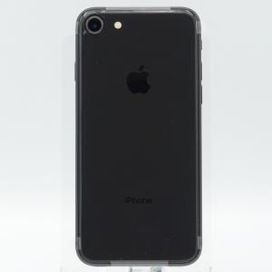 【未使用品】iPhone 8(64GB/スペースグレイ)本体 + OCN モバイル ONE スマホセット 音声契約必須 goo-simseller