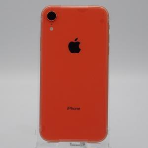 SIMフリー/iPhone XR/未使用品/OCN モバイル ONE音声契約必須/goo Simse...