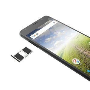 FRONTIER FR7101AK + 選べるOCN モバイル ONEセット 【送料無料】|goo-simseller|03