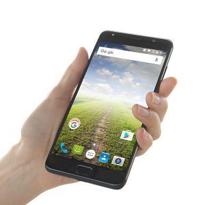 FRONTIER FR7101AK + 選べるOCN モバイル ONEセット 【送料無料】|goo-simseller|04