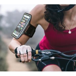 訳アリ 送料無料 選べる10色 スマホ スマートフォン ケース  アームバンド  ジョギング ウォーキング  スポーツ iPhone5 5s SE 6 6s 7 6plus/6spl… good-eight