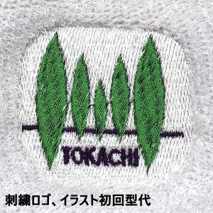 刺繍ロゴ、イラスト初回型代(オーダーメイド)|good-gazo