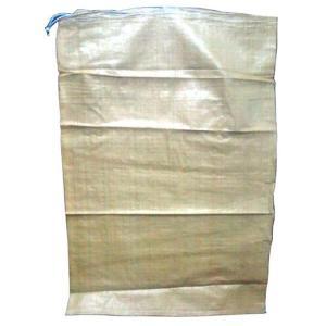 雑袋 200枚 ガラ入れ ゴミ 回収 保管 口紐付 600×900mm