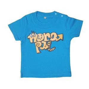 Norapal ノラパル Tシャツ キッズ 80サイズ|good-life-style