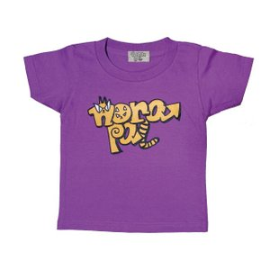 Norapal ノラパル Tシャツ キッズ 100サイズ|good-life-style