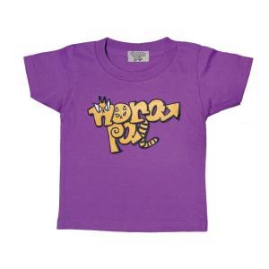 Norapal ノラパル Tシャツ キッズ 120サイズ|good-life-style