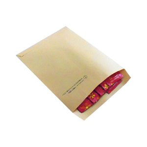 コンドーム 送料無料 業務用 スキン 花の香り Sunny12個 うす型シュアー12個 合計24個|good-life-style|05