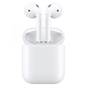 【新品】Apple アップル AirPods M...の商品画像