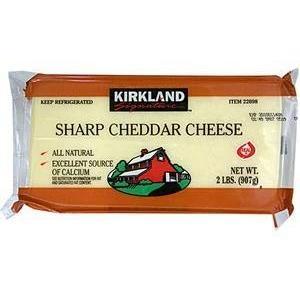 こちらの商品はヤマト冷蔵発送になります。 品名:ナチュラルチーズ  《内容量》 907g  《原材料...