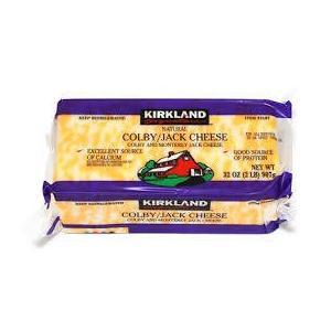 こちらの商品はヤマト冷蔵発送になります。 品名:ナチュラルチーズ  《内容量》 907g 《原材料》...